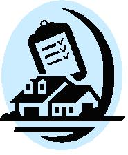Home Inspections in Absecon NJ
